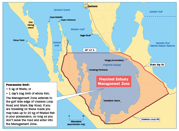 freycinet-estuary-management-zone